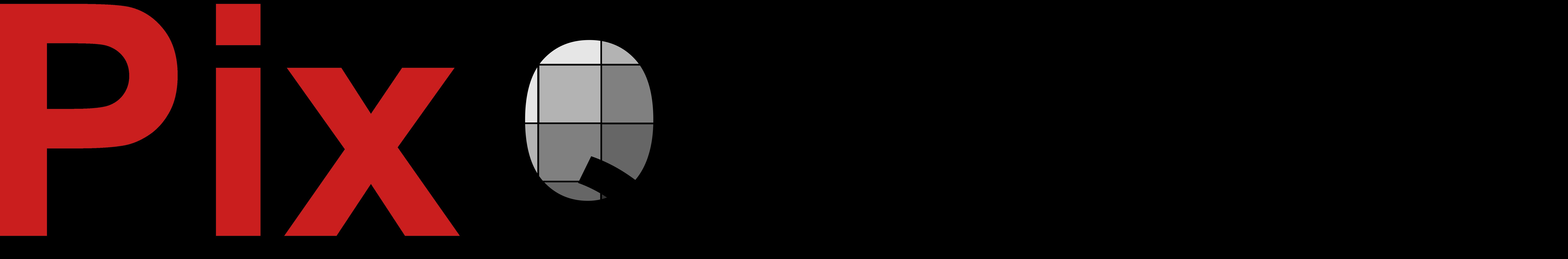 PixQuanta